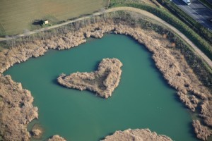 fotografia_aerea_ambiental_lago